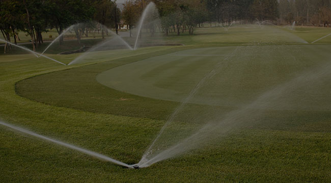 Ventura Irrigation